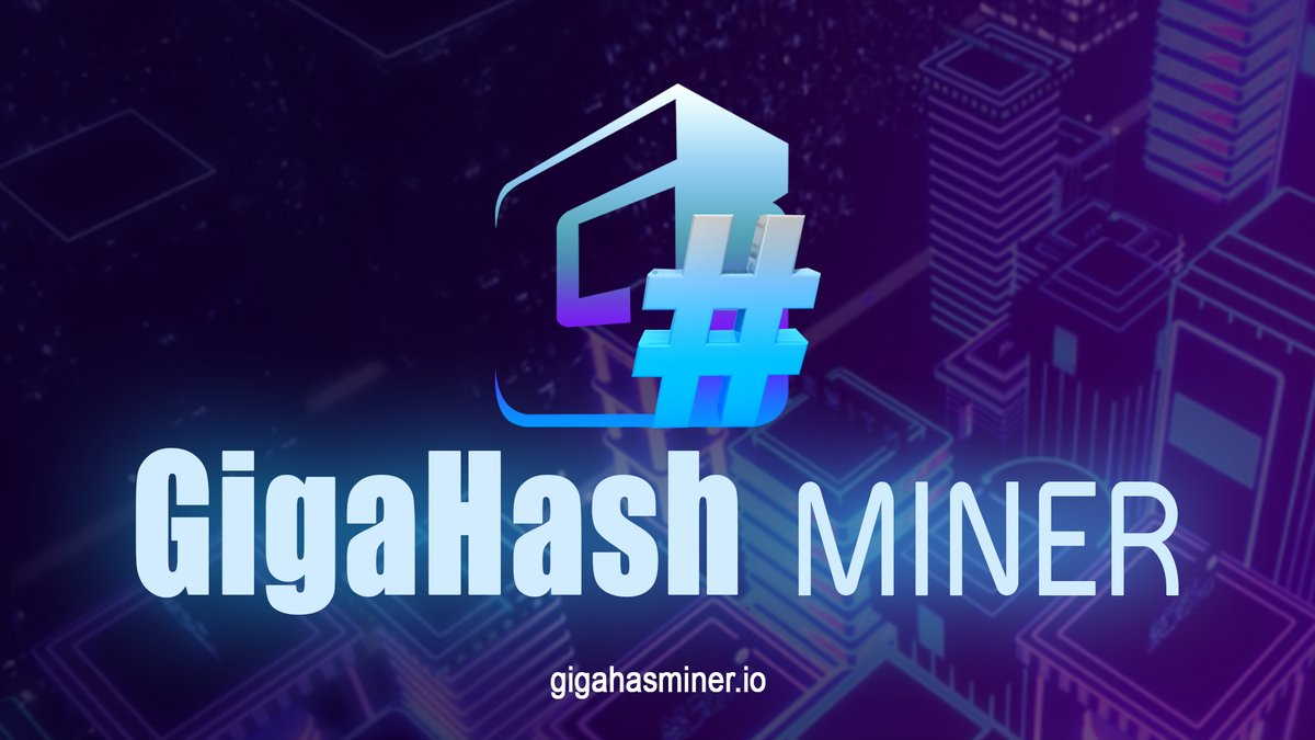 GigaHash Miner Scam Exposed by Cryptoshib