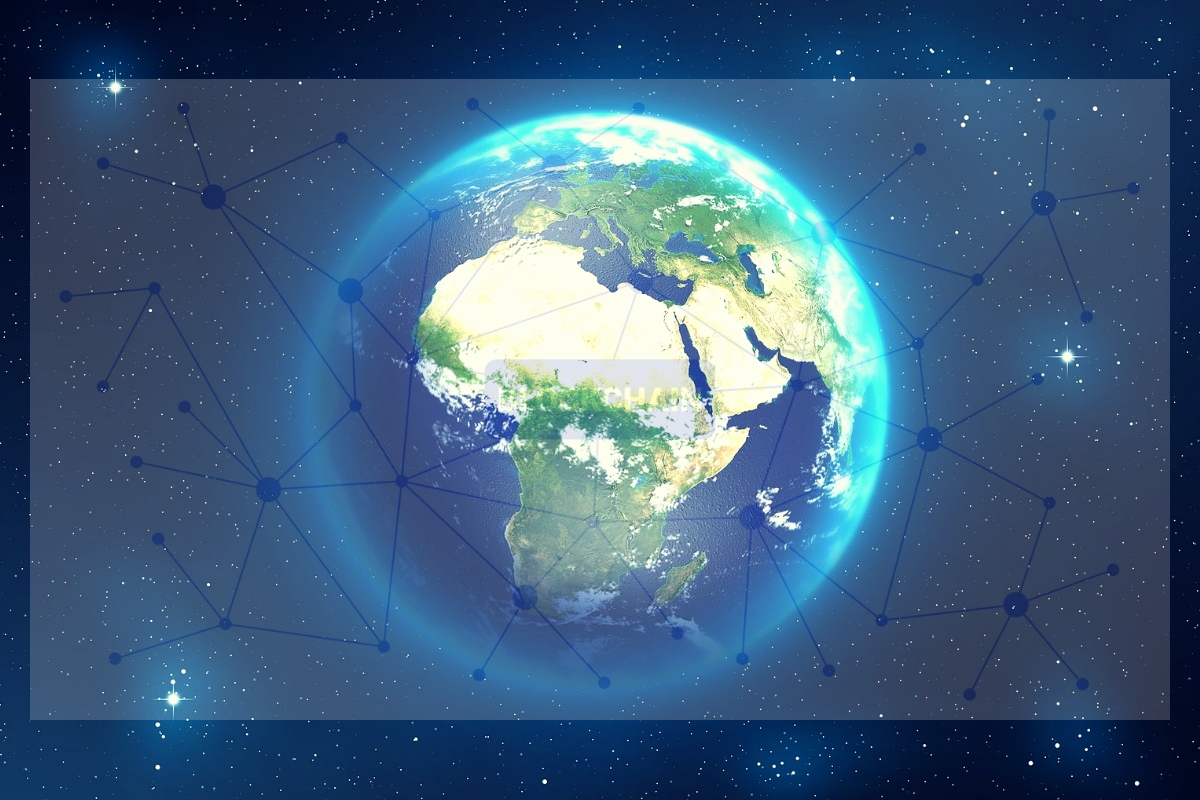 African Crypto Ecosystem Round-Up