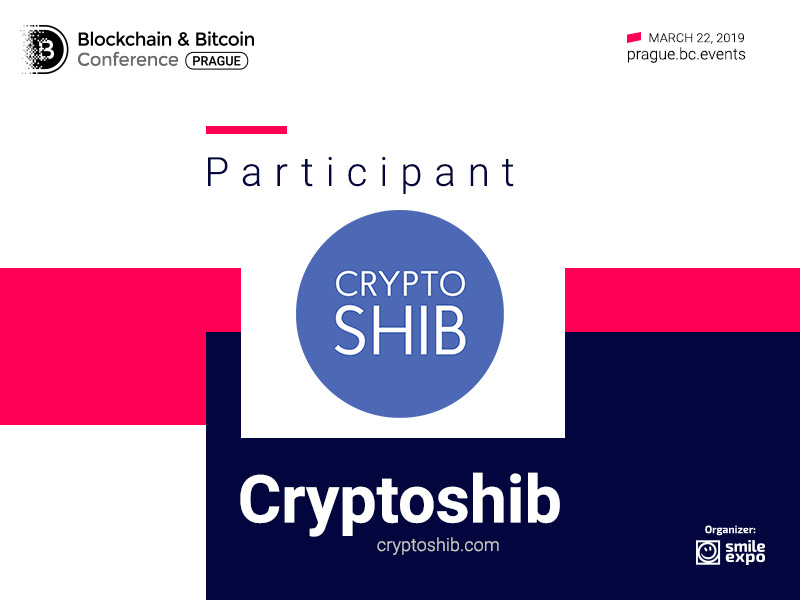 Cryptoshib Will Exhibit New Projects: Paycore and XUEZ at the Conference