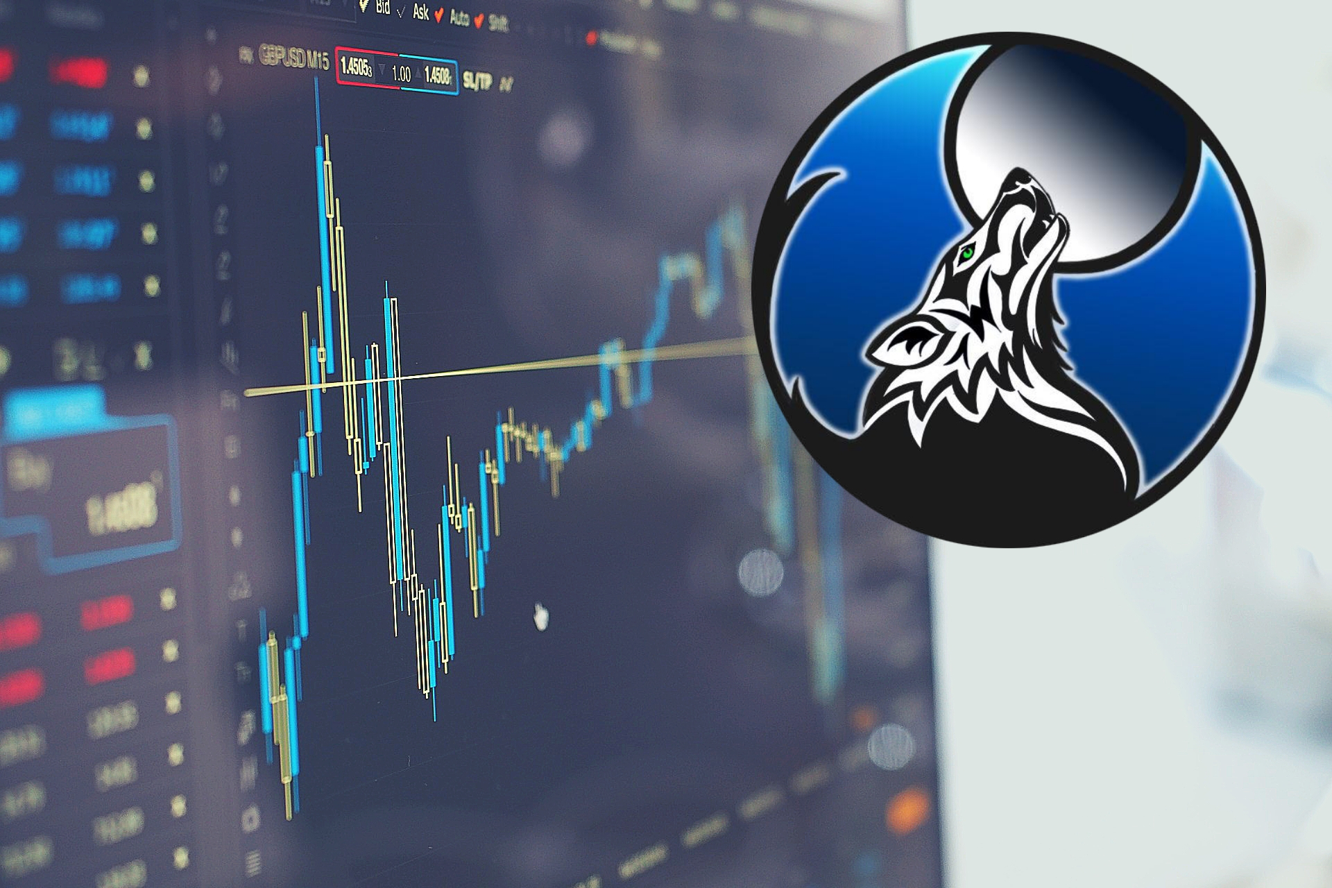 All You Need To Know About the WolfpackBOT Crypto Trading Software, and Why You Should Subscribe Now