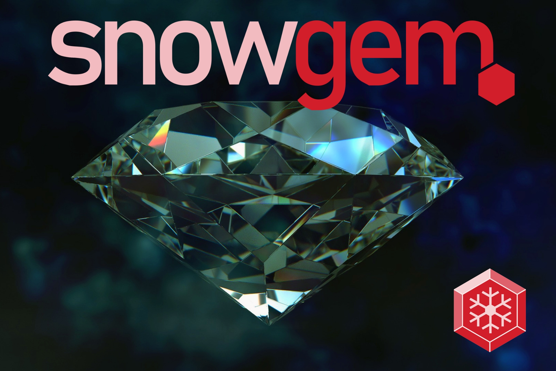 SnowGem (XSG): A Crypto Diamond In the Rough, Now Legally Backed