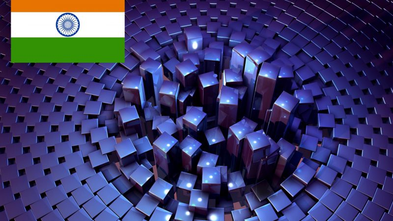 India is Advancing on Crypto Regulation Amid Ban Rumor