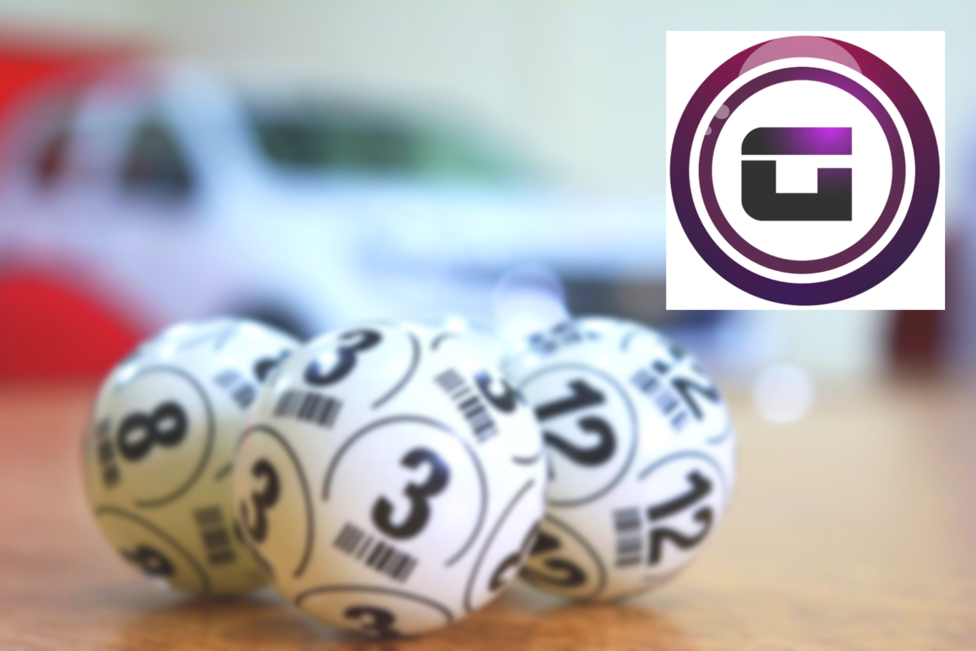 GEXAN Blockchain Lottery, A Place Where Everyone Is A Winner