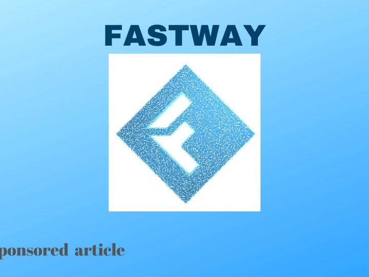 Fastway cross border payments