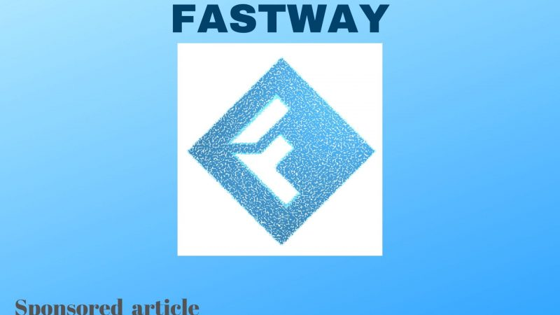 FastWay: Safe, Fast and Private Way to Make Crossborder Payments