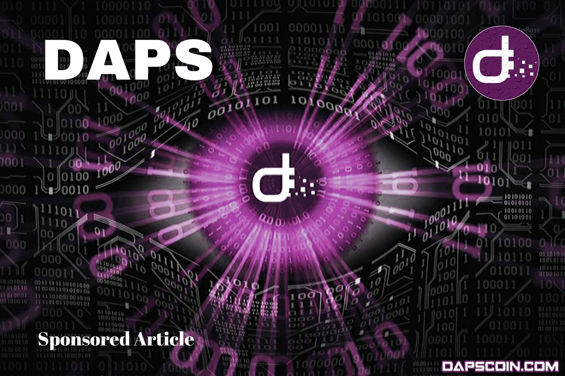 DAPS Platform: A Hybrid and a New Age Privacy Platform that Rivals Monero and ZCash