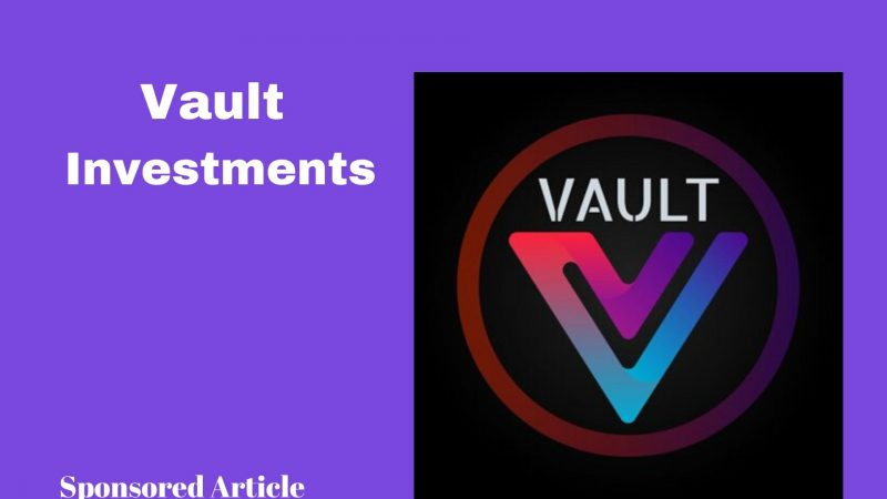A Comprehensive Overview of VAULT Investments