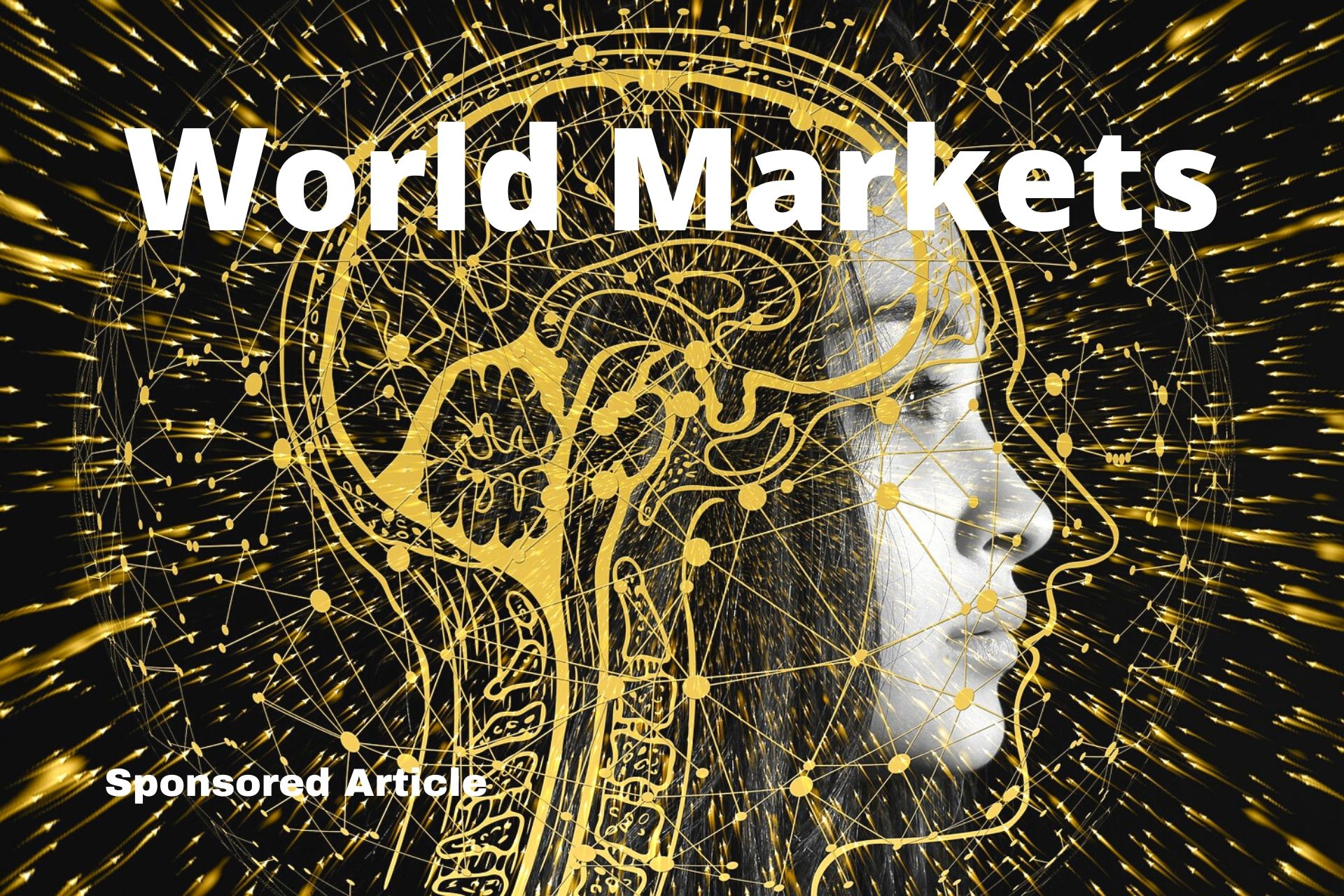 World Markets: Embracing AI For Greater Profits