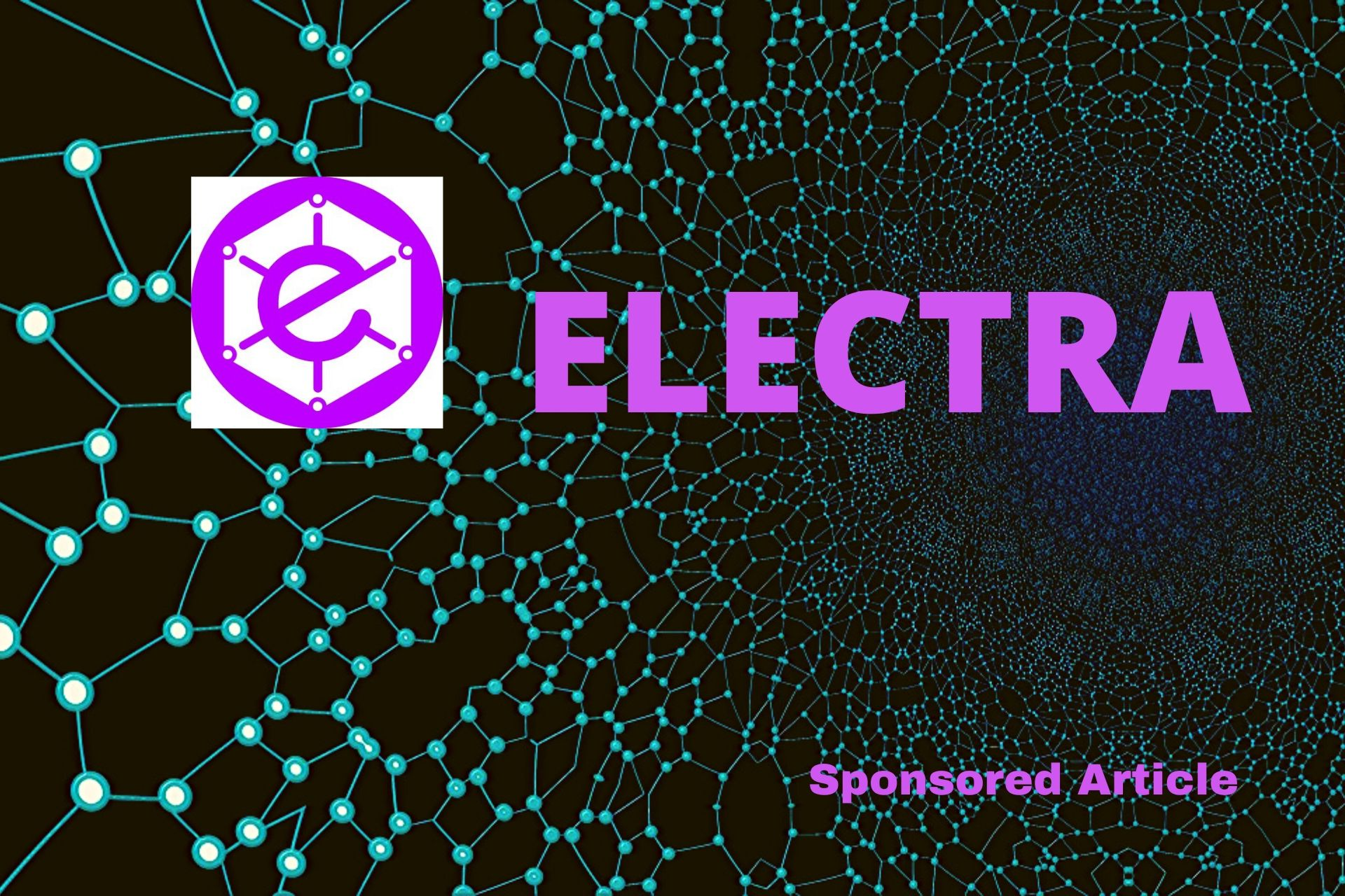 The Electra Project