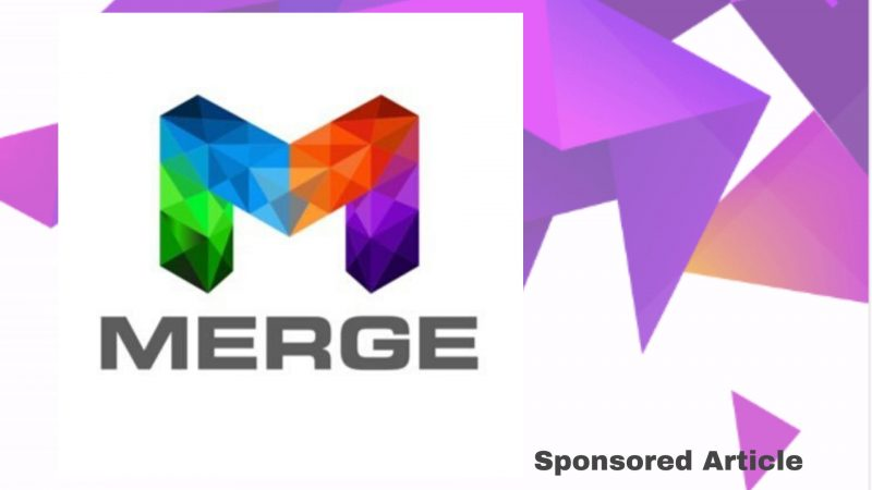 MERGE: A Trusted Crypto Escrow Service Provider Giving Interest on Savings