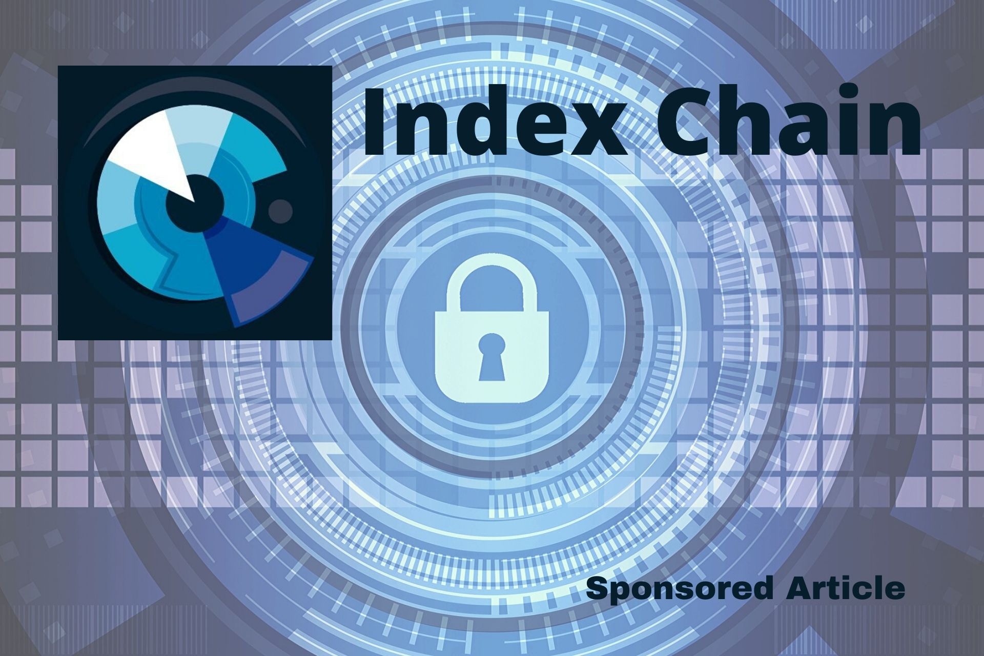 Index Chain: The Complete Scalable Privacy Solution with Tor Integration