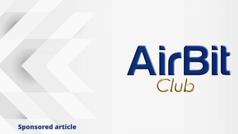 People are Learning About Bitcoin Through AirBit Club amidst Bitcoin Halving