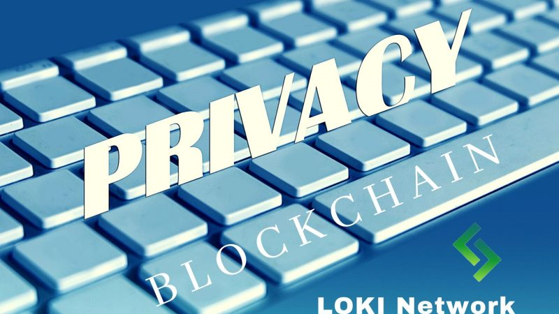 Privacy and Blockchain
