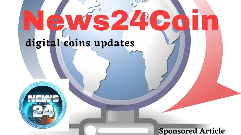 An In-depth Review of the News24coin Project
