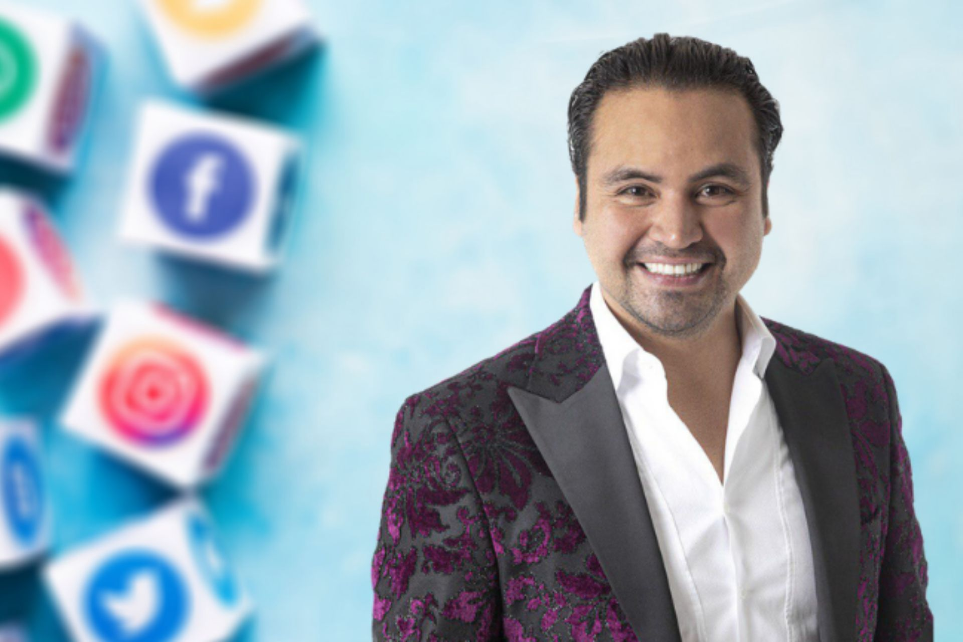 Renato Rodriguez: The Big Change in Network Marketing is Yet to Come