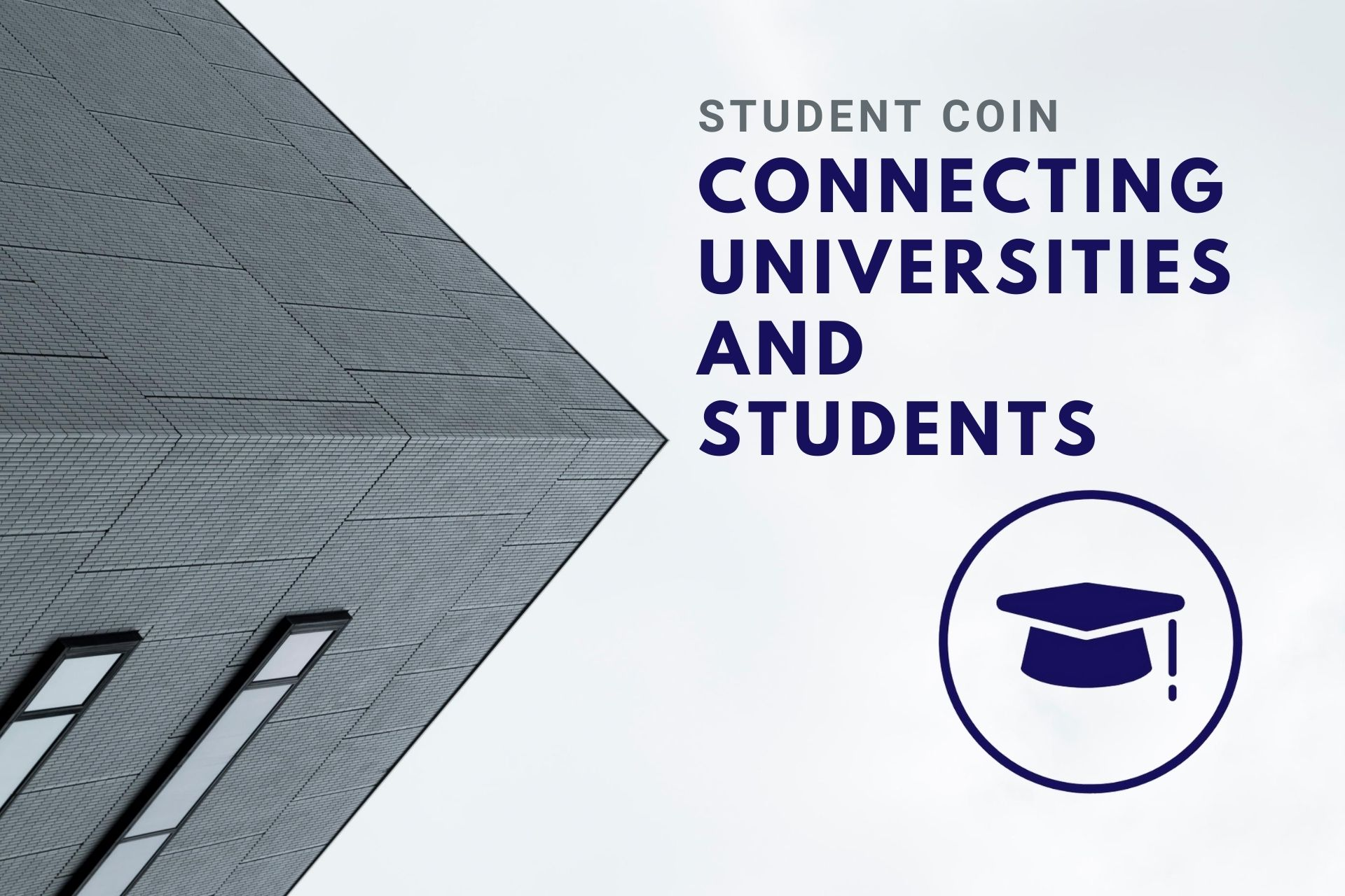 Student Coin | Overview and Review