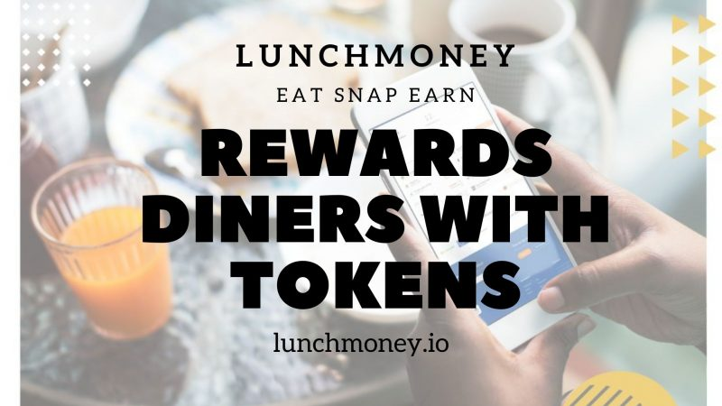 LunchMoney, an ERC20 Token Gaining Steady Recognition in the DeFi Space with Projects Started by Black Entrepreneurs